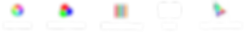 Fully Color Tunable_site.png