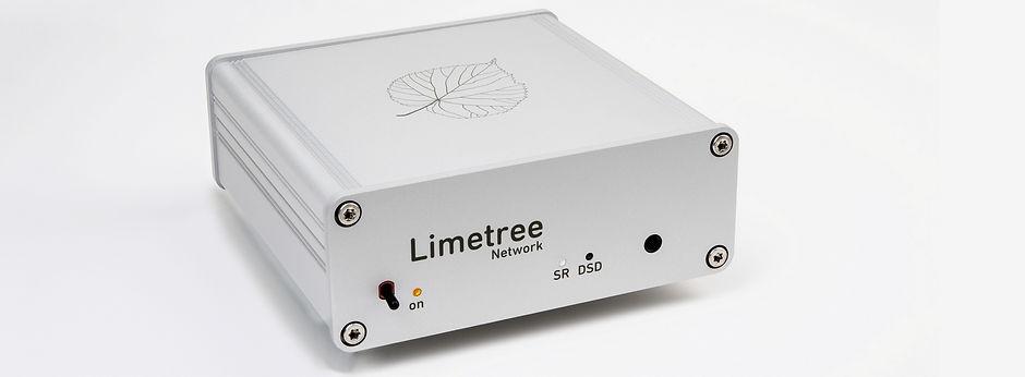 LimetreeNetwork_Atmo.jpg