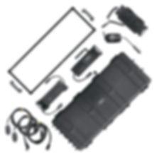 Rental Kit-01.jpg
