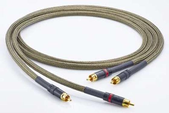 Audio Optimum - C-C-C50-BA