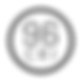 icon_peragos-04.png