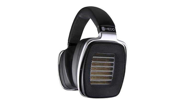 Hedd Audio - Heddphone