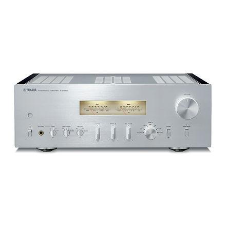 Yamaha - AS2200.jpg