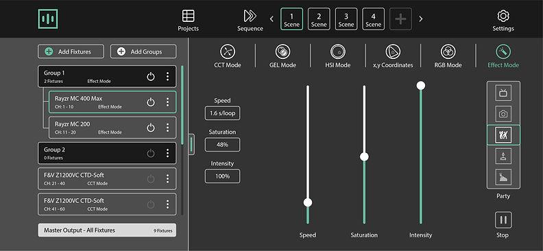 RTX Master APP control area_画板 1 副本 5.jp