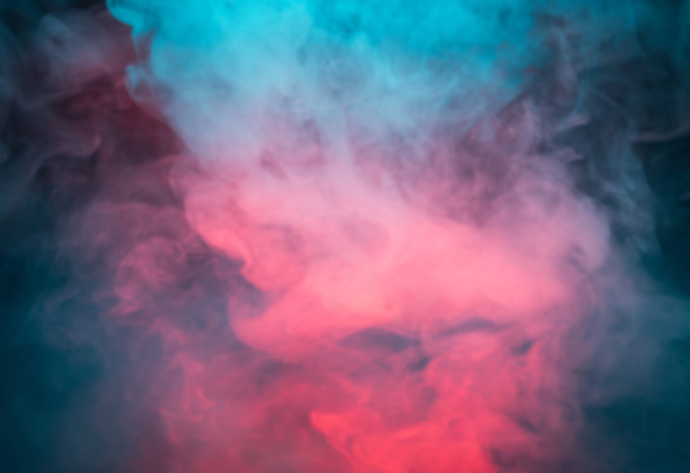 stock-photo-colorful-smoke-on-a-black-ba