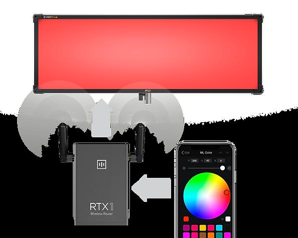 Color Selector_FV.png