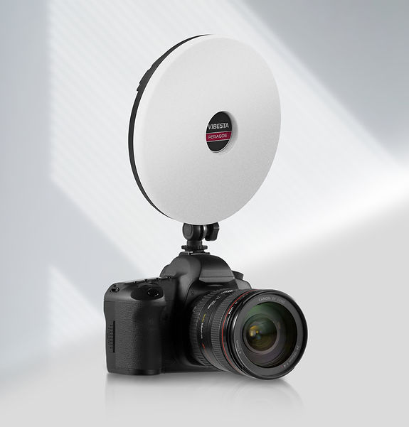 Compact as an on-camera light2.jpg