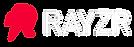 Rayzr logo-1.png