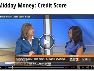 Credit Score - Nancy on WLBT