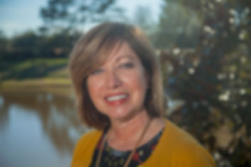 Nancy Lottridge Anderson Ph.D. CFA Investment Advisor Financial Advisor Clinton Ridgeland Madison Jackson MS