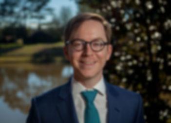 Ryder Taff CFA Investment Advisor Financial Advisor Clinton Ridgeland Madison Jackson MS