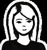 Shalyn Oswald logo