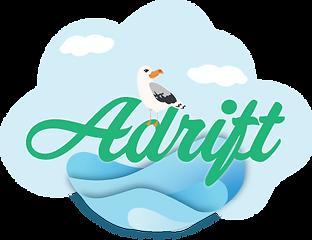 AdriftLogo.png