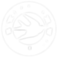 SEM-Logo_A_white_download.png