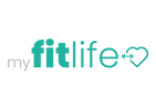 MyFitLife Logo (Green)[12853].png