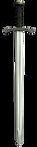 sword_PNG5515.png