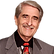 paulcrouch5.png