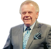 John Avanzini