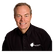 andrewwommack.png