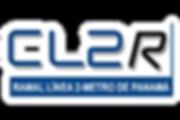 logo ramal02B.png