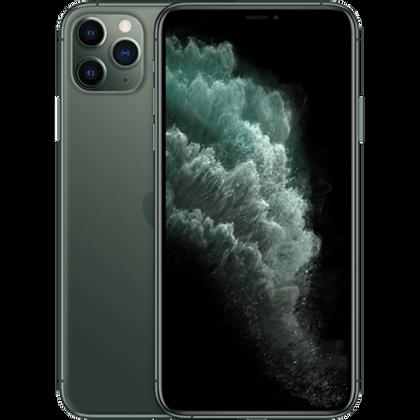 iPhone 11 Pro Max - 2019