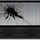 Thumbnail: Réparation écran