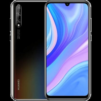 Huawei P Smart S NEUF