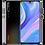 Thumbnail: Huawei P Smart S NEUF