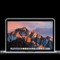 Réparation Macbook Pro (2016-2020)