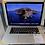 "Thumbnail: MacBook Pro 15"" Retina mi-2013"