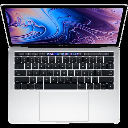 macbook-pro touchbar.png