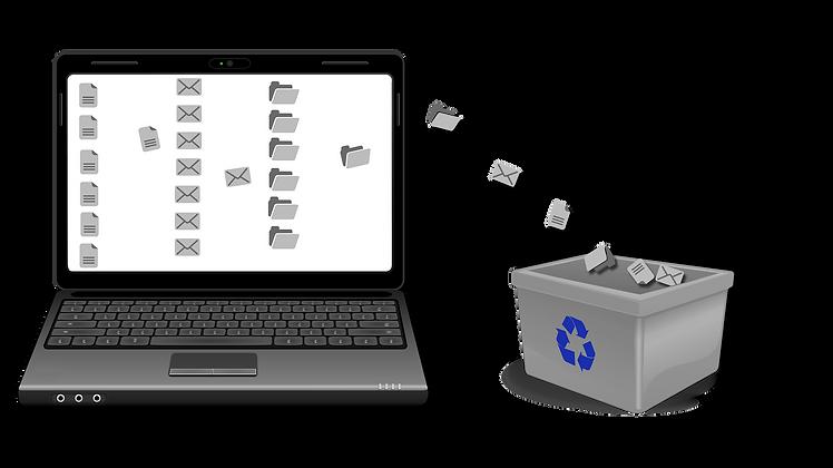 Optimisation et nettoyage du système