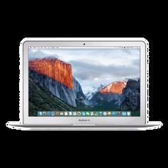 Réparation Macbook Air (2008-2015)