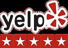 yelp-5-star-logo-png.png