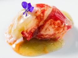 Fotografía de gastronomía,Donostia