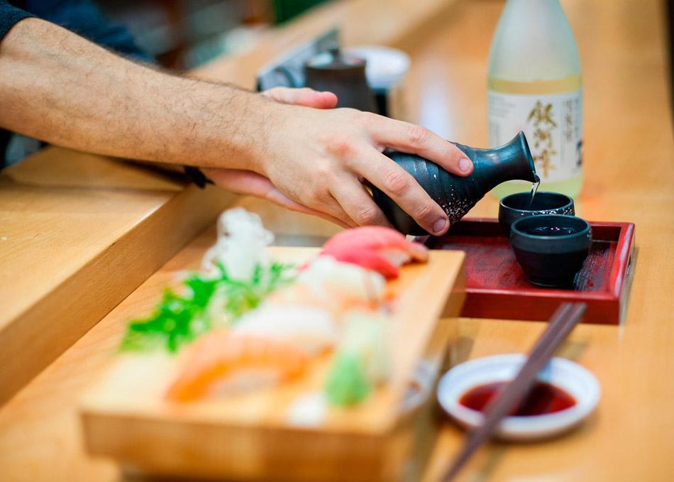 Fotografía de alimentos,gastronomía