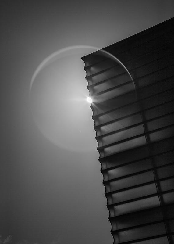 Fotografía de arquitectura Guipúzcoa