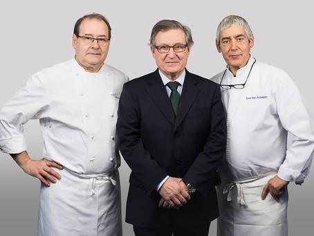 ZUBEROA - fotografía de alimentos y gastronomía-Iovo Petrov