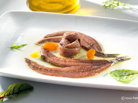 Fotografía de producto y alimentos, fotografía publicitaria