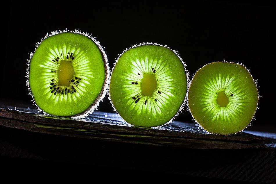 Fotografía de gastronomía Donostia