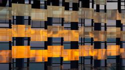 Fotografía de arquitectura-Madrid