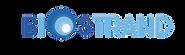 biostrand-removebg-preview.png