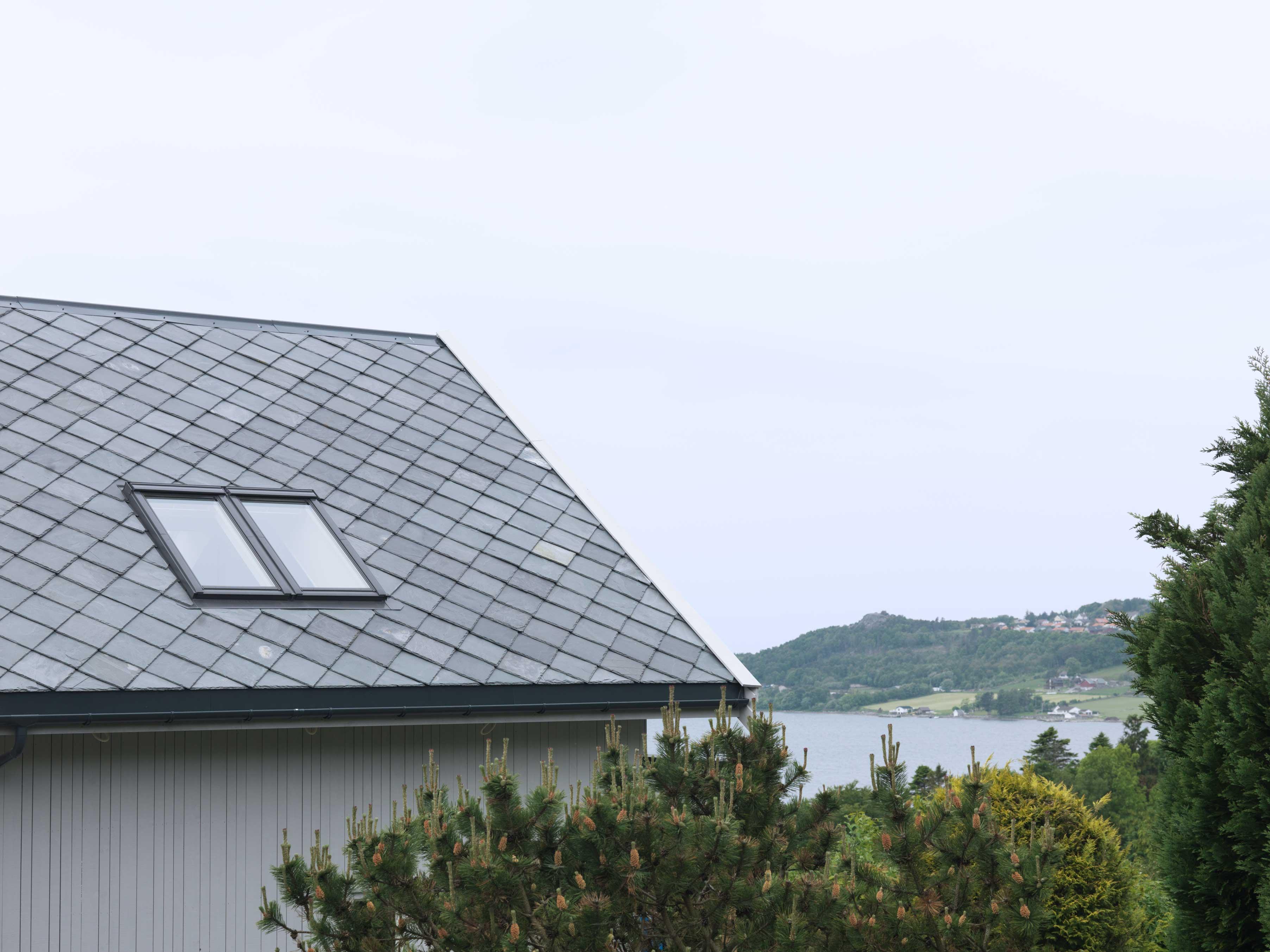 GAB3572_Velux_Stavanger_0480