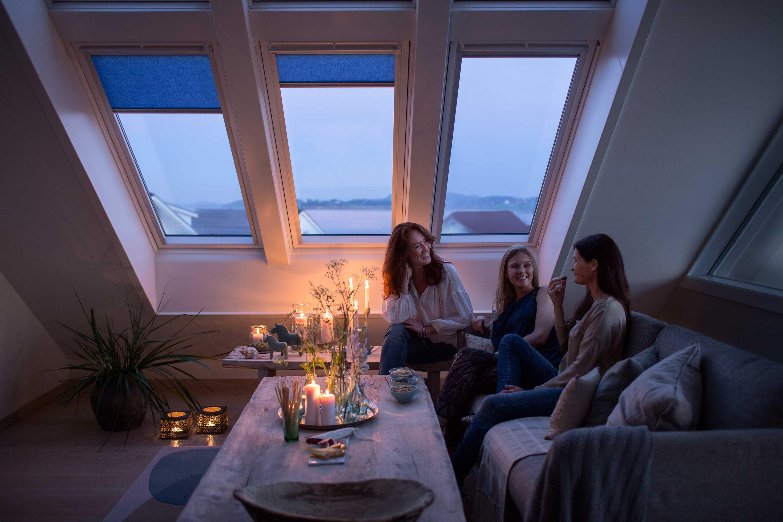GAB3572_Velux_Stavanger_0065
