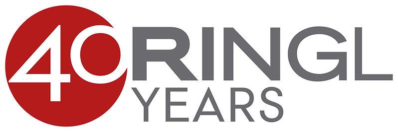 Ringl 40 Jahre Emblem (farbe).jpg