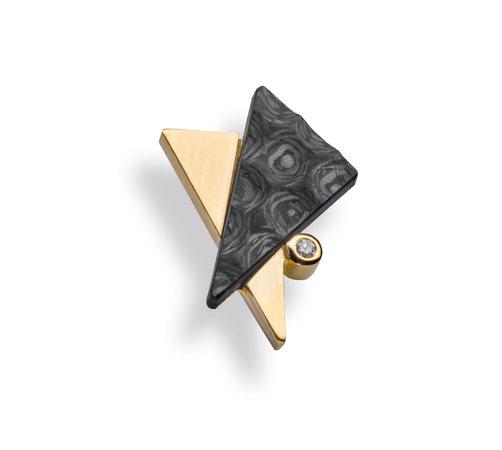 Stick pin MARFINO