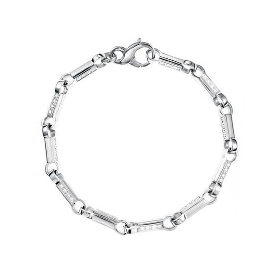 Bracelet DIANA