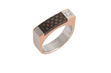 Ring ASAKUSA