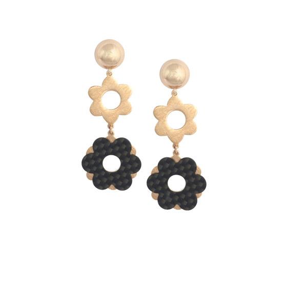 Earrings CATALINA