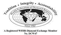Logo Diamantclub klein.jpg